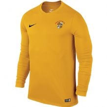 Aisling Annacotty AFC Long Sleeve Training Shirt - Adults 2018